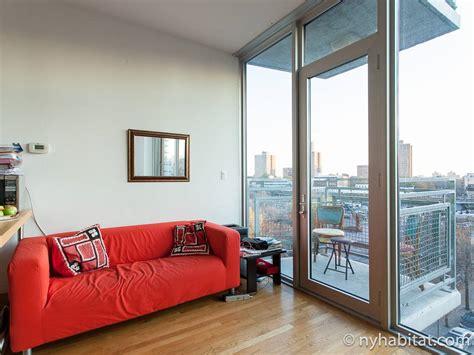 1 bedroom apartments in williamsburg va 1 bedroom apartments williamsburg 28 images recent nyc