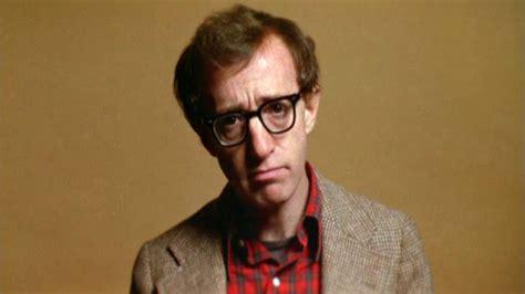 Woody Allen by Blue Jasmine Best Film Of 2013 Woody Allen S Bumpy