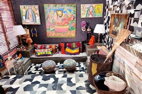Sao Paulo Home 9 cris and marcelo rosenbaum home sao paulo the selby 11