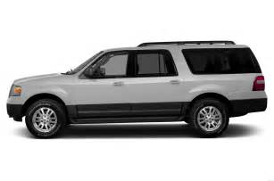 Ford Expedition 2013 2013 Ford Expedition El Price Photos Reviews Features