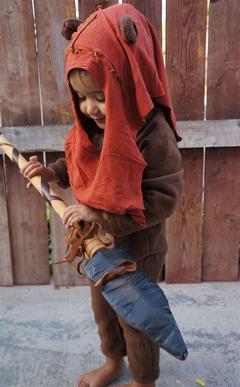 teuerster gartenzwerg der welt 30 besten fasching mit kindern bilder auf