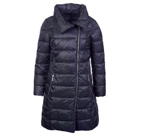 Jaket Reg barbour international mallory quilted jacket womens black lqu0834bk11 regular barbour