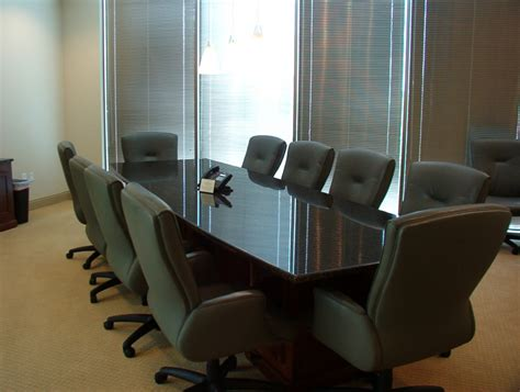 Office Sweet Executive Office Suites Of Baldwin Park Offices For Rent