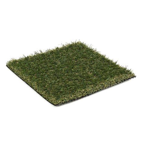 Artificial Turf Mat by Grab N Go Artificial Grass 3x5ft Artificial Grass Mat