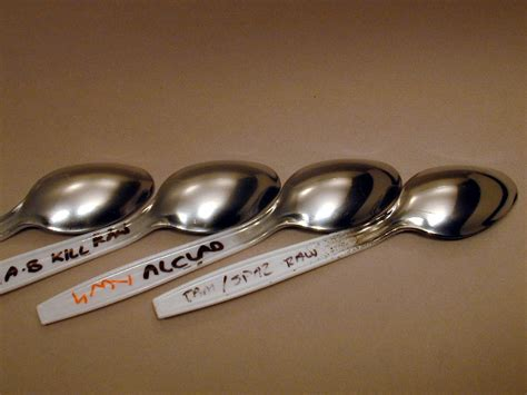 How Do You De Chrome The Headlight Reflectors Jaguar