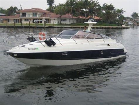 cranchi boats price list cranchi endurance 33 boats for sale boats