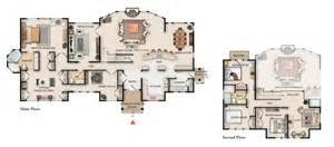 viceroy floor plans viceroy models the bellingham