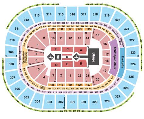 Td Garden Calendar Enrique Iglesias Boston Tickets 2017 Enrique Iglesias
