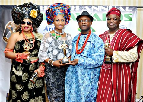 images of elegance and style in yoruba nigerian fashion latest native design for yoruba men