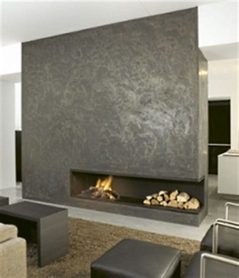 Custom Fireplaces Designs by Custom Fireplaces Metal Magic