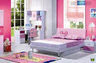 Teen Bedroom Furniture Sets Teenage Panels Children Bedroom Set Bridgesen Furniture