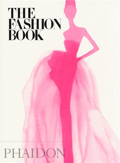 libro the fashion book libro the fashion book mini format lafeltrinelli
