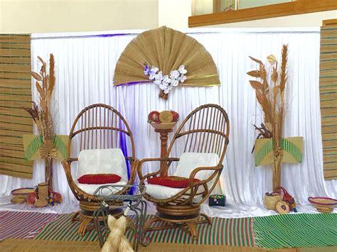 Deko Wedding by Traditional Wedding Wedding Decoration