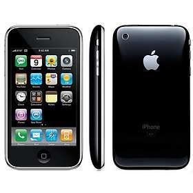 find the best price on apple iphone 3gs 16gb compare deals on pricespy uk