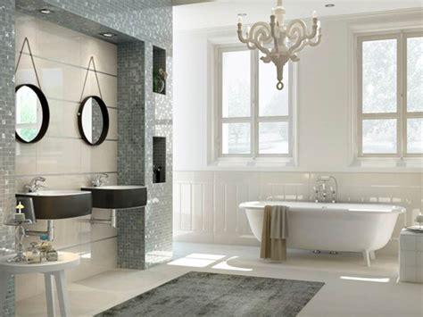 arredamenti bagni di lusso design di lusso per il bagno mam ceramiche