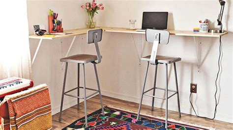 standing desk weight loss standing desk weight loss and chairs interesting