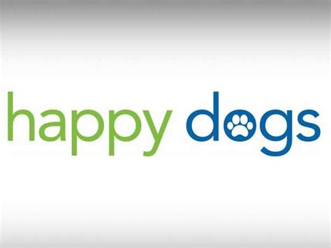happy puppies website farmhouse creative print and digital marketing