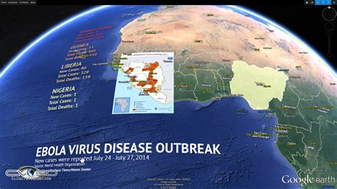 ebola virus outbreak 2014 how should we react to the ebola epidemic pgcps mess