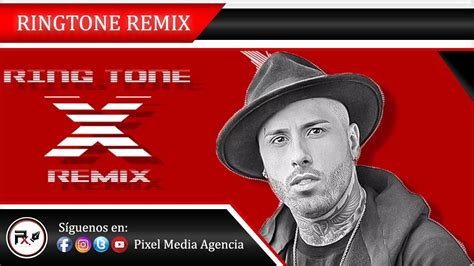 j balvin x ringtone ringtone x remix nicky jam ft j balvin youtube