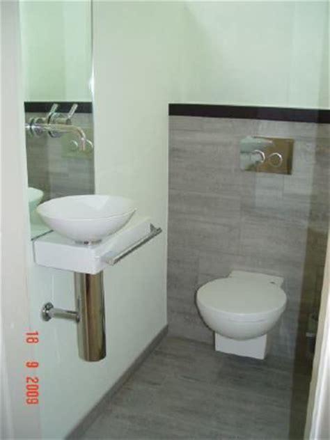 teppich oval groß kleines wc das beste aus wohndesign und m 246 bel inspiration