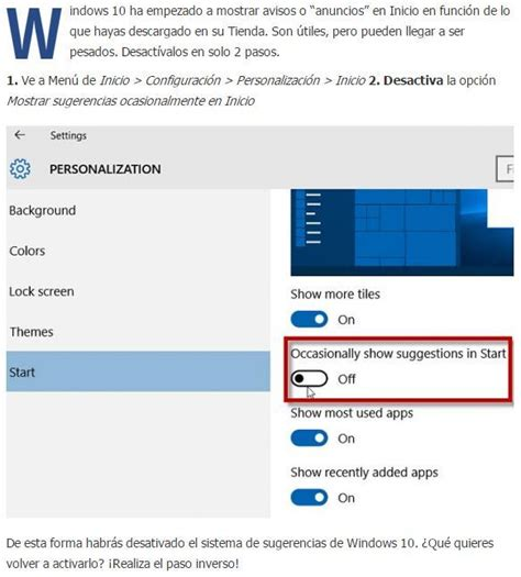 windows 10 cortana e books y tutoriales taringa todo sobre windows 10 trucos atajos personalizacion e