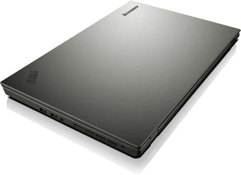 Lenovo Thinkpad W550s lenovo thinkpad w550s 20e2000epb photos