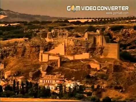 a history of spain when the moors rule in europe history of islam in spain part 1 youtube