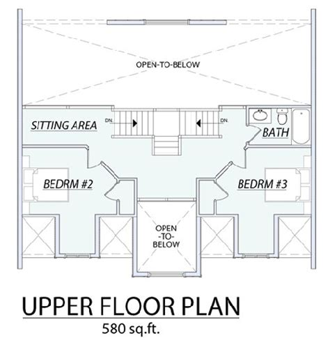 home design and drafting by brooke the sherbrooke 171 australian house plans