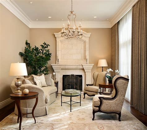 fancy living room curved loveseat living room traditional with chandelier fancy living room floor length curtains
