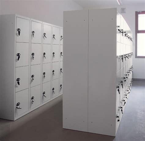 ufficio casellario casellario nuova tecnocopy arredamento noleggio