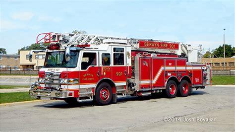 fire department quint pictures