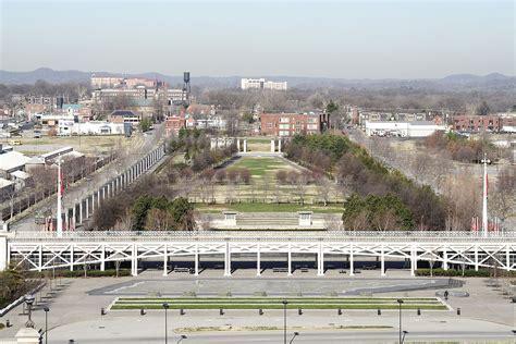 Bicentennial Capitol Mall State Park   Wikipedia