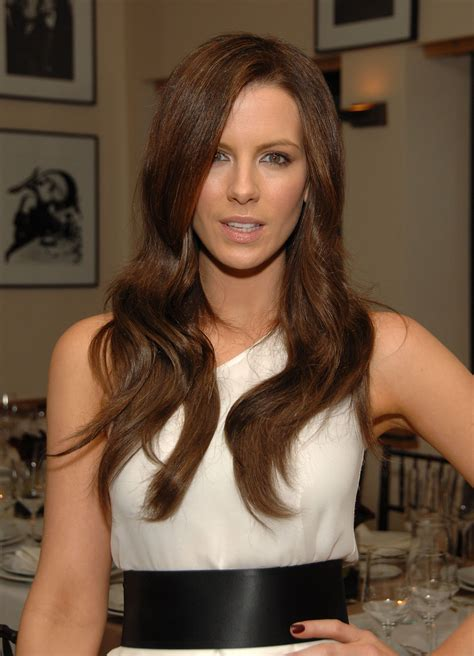Kate Beckinsale Is by Kate Beckinsale Wallpapers 80141 Beautiful Kate
