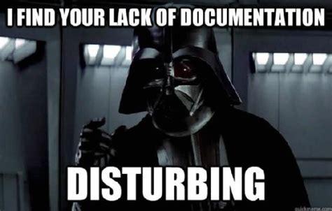 Find Your Meme - compliance memes radical compliance