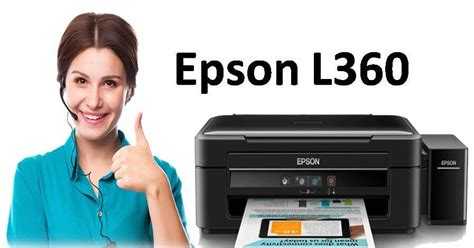 reset epson l360 rar epson l360 resetter alexander calder con adesivi pdf