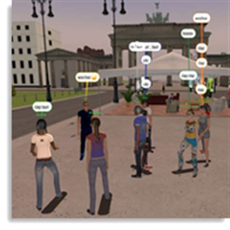 chat room with avatars twinity join the twinity 3d chat
