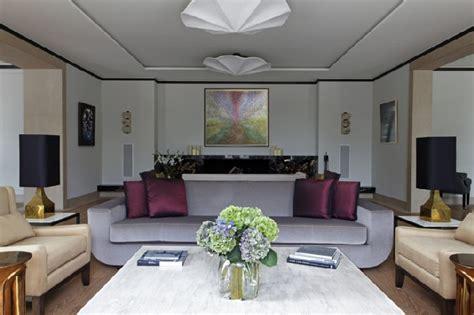 top interior designers in ny martin brudnizki design studio