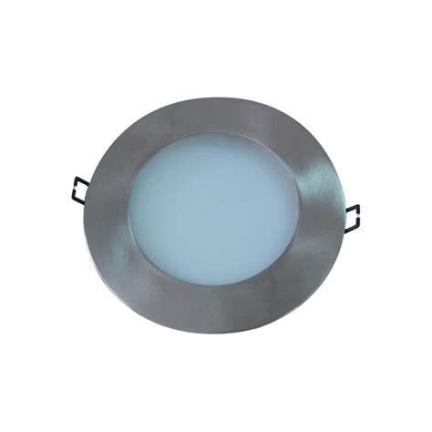 led deckenleuchte strahler smd led einbaustrahler einbauleuchte spot leuchte strahler