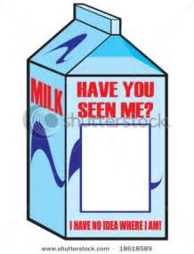 missing person milk template missing persons milk template memes
