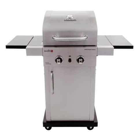 char broil signature 2b cabinet grill газовый гриль char broil professional signature 2b