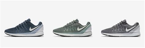 most cushioned nike running shoes s most cushioned running shoes nike