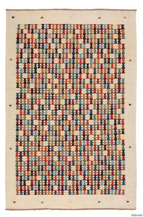 rug kilim k0004706 new turkish kilim rug kilim rugs overdyed vintage rugs made turkish rugs