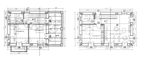 floor plan of a house with dimensions floor plans with dimensions in meters carpet awsa