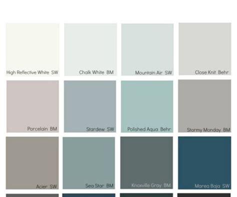 de 20 b 228 sta id 233 erna om paint color palettes p 229 f 228 rgpaletter f 228 rgscheman och