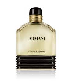 de bain homme armani armani eau de toilette spray