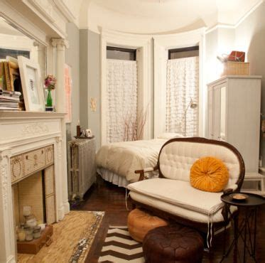 1 bedroom apartments in harlem ny 132 best harlem ny brownstones images on pinterest new york city townhouse and