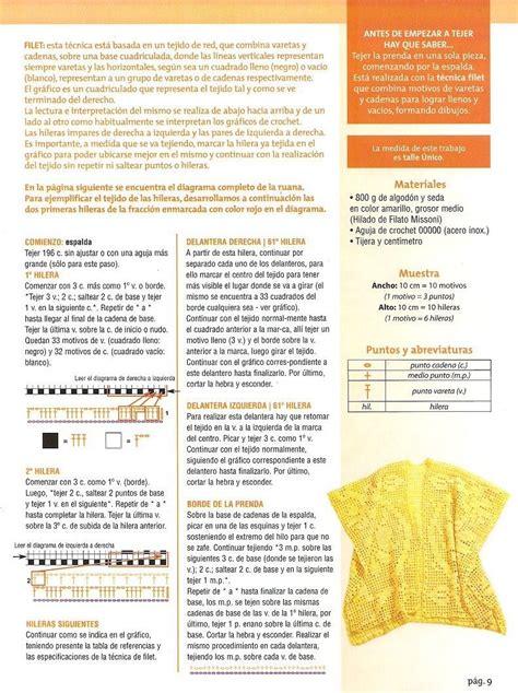patrones de ruanas a crochet patrones crochet