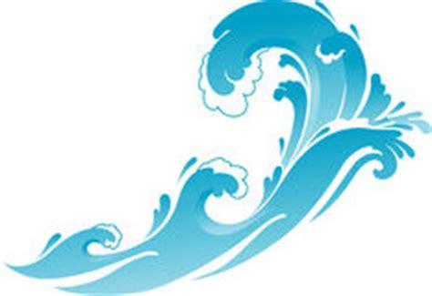 crashing wave stock illustrations  crashing wave stock