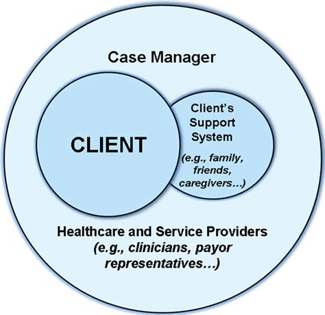 Case Management Knowledge Ccmc S Case Management Body Of Knowledge | case manager craftbrewswag info