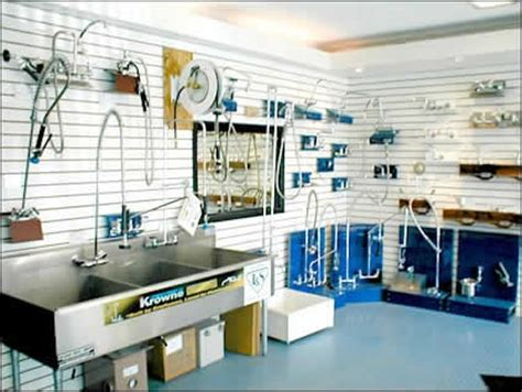 Faucet Shop Elston by Www Chicagofaucetshoppe About Us